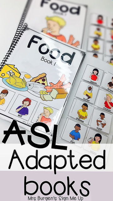ASL-Adapted-Books-for-Guided-Reading