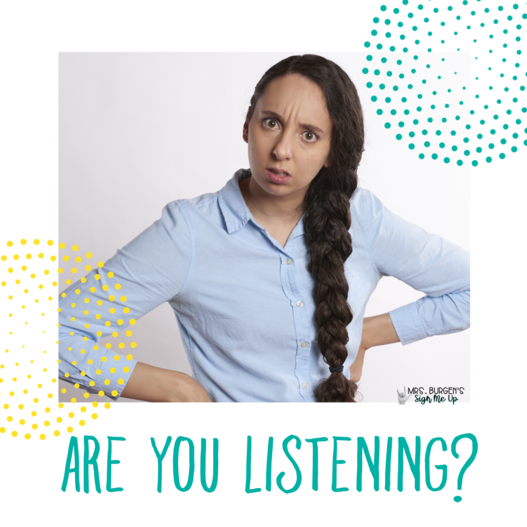 listening-skills-for-hard-of-hearing