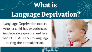 What-is-Language-deprivation